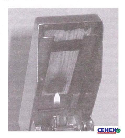 инструкция прибор пмп-1