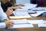 Встреча с потенциальными клиентами в Ростове-на-Дону